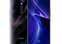 VIVO X27 Pro Went on Pre-Sale, Launching On April 18