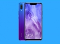 Huawei Nova 3i Will Go To Southest Asian Market on July 28