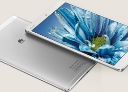 Huawei MediaPad M5 Leaked On Bluetooth Certification Documents