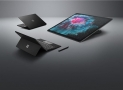 New Microsoft Surface Line Products Announced