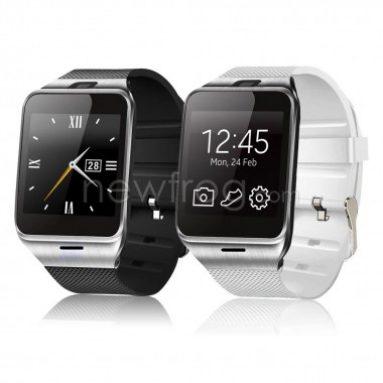 Aplus GV18 Bluetooth thông minh Watch, 42% OFF $ 17.99 Bây giờ từ Newfrog.com