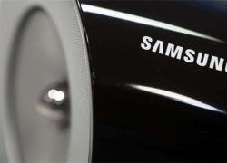 Samsung Smart Speaker to Come Soon