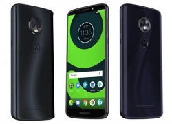 Moto G6 Series Three Handsets To Release On April 19