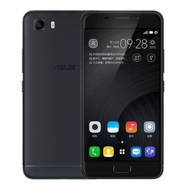 28% off for ASUS Zenfone Pegasus 3S smartphone from Banggood