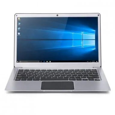 €205 with coupon for AIWO 737A1 Laptop 6GB RAM 64GB EMMC- GRAY from GearBest