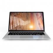 $ 286 sa kupon para sa AIWO I6 Laptop 8GB RAM 256GB SSD - Silver mula sa GEARBEST