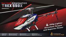 BANGGOOD से मोटर चालक ESC Gyro के साथ आरसी हेलीकाप्टर सुपर कॉम्बो फ्लाइंग आर सी हेलीकाप्टर 882CH 550D डिजाइन के लिए कूपन के साथ € 6