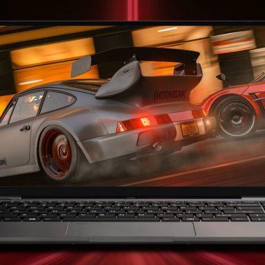 311 € עם קופון ל- ALLDOCUBE GTBook 14.1 אינץ 'Intel Jasper Lake N5100 Quad-Core 12GB RAM LPDDR4X 2933MHz 256GB SSD 38Wh סוללה WiFi 6 תאורה אחורית Type-C 1.2KG קל משקל מחשב נייד קל משקל ממחסן CZ האיחוד האירופי BANGGOOD