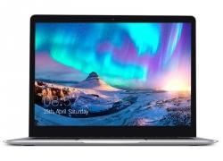 € 399 may kupon para sa ALLDOCUBE Thinker Laptop 13.5 pulgada Intel Core m3-7Y30 8GB DDR3 RAM 256GB SSD RAM Intel HD Graphics 615 mula sa BANGGOOD
