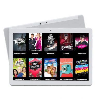€60 ANRY Tablets Android 10インチ3G電話のクーポン付き1GB 16GBラップトップカメラ10.1 Pc – GearBestのブラックEUスペインウェアハウス