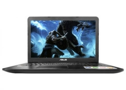 €465 with coupon for ASUS A555QG9700 Laptop AMD R5-M430 4GB DDR4 256G SSD from BANGGOOD