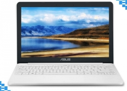€314 with coupon for ASUS E203NA3350 Laptop CN Version 11.6 Inch Intel N3350 Dual Core 4GB 128GB from BANGGOOD