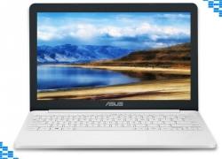 € 294 với phiếu giảm giá cho ASUS E203NA3350 Máy tính xách tay CN Phiên bản 11.6 Inch Intel N3350 Dual Core 4GB 128GB từ BANGGOOD