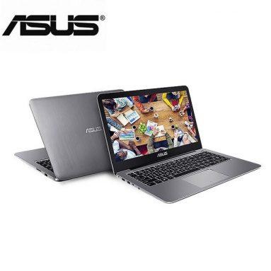 € 359 với phiếu giảm giá cho Máy tính xách tay ASUS E403NA4200 Phiên bản CN Intel Intel Pentium N14.0 Quad-Core 4200GB DDR4 3GB eMMC từ BANGGOOD