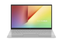 €592 with coupon for ASUS Y406UA8250 Laptop CN Version Win10 14.0 Inch IPS Screen I5-8250U Quad Core 8GB 256GB Intel HD Graphics 620 from BANGGOOD
