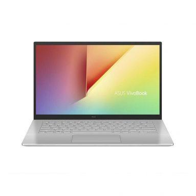 € 592 với phiếu giảm giá cho ASUS Y406UA8250 Máy tính xách tay CN Phiên bản Win10 14.0 Inch Màn hình IPS I5-8250U Quad Core 8GB 256GB Intel HD Graphics 620 từ BANGGOOD