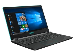 €831 with coupon for ASUS YX560UD8550 Laptop CN Version 15.6 Inch i7-8550U 8GB DDR4/1TB+128G SSD GTX1050 from BANGGOOD