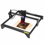 € 181 dengan kupon untuk ATOMSTACK Mesin Ukiran Laser A5 30W Baru Desain Pemotongan Kayu Desktop DIY Laser Engraver Dukungan Desain Perlindungan Mata Baru untuk Windows IOS dari gudang EU CZ Banggood World Exclusive Premiere