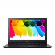 Acer 랩탑 용 쿠폰이 포함 된 510 A315-53G-500R 15.6 인치 HD I5-8250U 4G DDR4 1TB SSD MX130 2G - BANGGOOD의 블랙