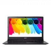 € 510 cu cupon pentru Acer Laptop A315-53G-500R 15.6 inch HD I5-8250U 4G DDR4 1TB SSD MX130 2G - Negru de la BANGGOOD