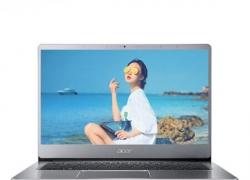 एसर लैपटॉप SF504 314 इंच के लिए कूपन के साथ € 14.0 IPS FHD I5-8250H 8GB 16GB OP 2TB HDD - BANGGOOD से रजत