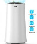 239 € με κουπόνι για Aiibot A500 Air Purifier 4-Stage Filter Με οθόνη αφής LED και αισθητήρα ποιότητας αέρα από την αποθήκη της ΕΕ GEEKMAXI