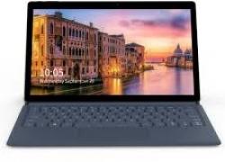 € 238 sa kupon para sa Orihinal na Box Alldocube KNote GO 128GB Intel Apollo Lake N3350 Dual Core 11.6 Inch Windows 10 Tablet Sa Keyboard (FREE MOUSE + HUB) mula sa BANGGOOD
