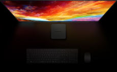 €118 with coupon for Alldocube SuperBox B02 Mini PC Intel Celeron J4005 8G DDR4 128 eMMC Desktop PC Dual Core 2.0Ghz to 2.7 Ghz Mini Computer 4K Dual WiFi from BANGGOOD