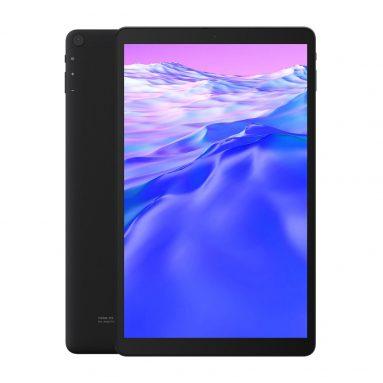 € 129 com cupom para Alldocube iPlay 20 Pro SC9863A Octa Core 6 GB RAM 128 GB ROM 4G LTE 10.1 polegadas Android 10.0 Tablet do armazém da UE ES BANGGOOD