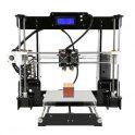 € 198 Anet® A8-M DIY के लिए कूपन के साथ XANGUMD प्रिंटर