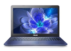 Asus E502NA3450 Laptop on sale! from Geekbuying INT