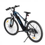 880 € са купоном за електрични бицикл БЕЗИОР М1 80КМ Начин рада педале за километражу 250В Мотор 48В 12.5АХ Батерија 5-брзински пренос са паметним бројилом из складишта ЕУ ПЛ ВИИБУИИНГ