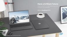 €237 with coupon for BMAX S15 Laptop 15.6 inch Intel Gemini Lake N4100 Intel UHD Graphics 600 8GB LPDDR4 RAM 128GB SSD 178° Viewing Angle Narrow Bezel Notebook EU CZ WAREHOUSE from BANGGOOD