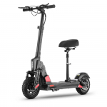 € 527 com cupom para BOGIST C1 PRO Scooter Elétrica Dobrável do armazém da UE GEEKBUYING