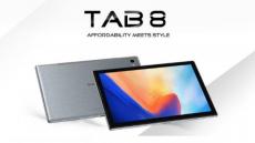 115 € με κουπόνι για Blackview TAB 8 SC9863A Octa Core 4 GB RAM 64 GB ROM 4G LTE 10.1 ιντσών Android 10 Tablet από την αποθήκη EU CZ BANGGOOD