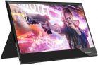 209 € cu cupon pentru BlitzWolf® BW-PCM5 15.6 inch Touchable UHD 4K Tip C Monitor portabil pentru computer Ecran de afișare pentru jocuri pentru tablete smartphone Console de jocuri laptop de la BANGGOOD