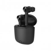 € 16 s kupónem pro Bluedio Hi TWS Bezdrátová bluetooth sluchátka 5.0 HiFi stereofonní inteligentní indukční bilaterální hovorová sluchátka s nabíjecí krabicí - černá od BANGGOOD