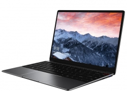 € 355 sa kupon para sa CHUWI AeroBook 13.3 Inch Intel M3-6Y30 LPDDR3 8GB + 256G SSD Graphics 515 Laptop mula sa BANGGOOD