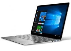 €282 with coupon for CHUWI LapBook 14.1 Air Laptop Windows10  8G RAM 128G from BANGGOOD