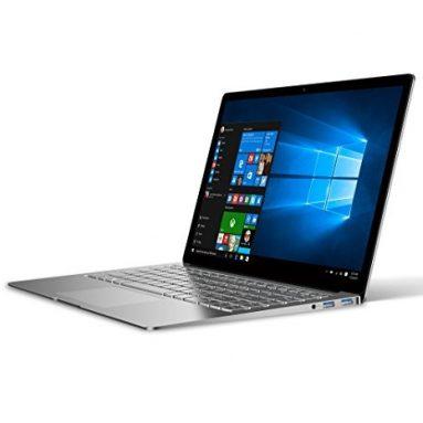 €289 with coupon for CHUWI LapBook 14.1 Air Laptop Windows10  8G RAM 128G from BANGGOOD