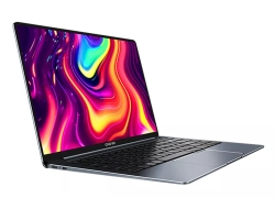 €286 with coupon for CHUWI Lapbook Pro 14.0 Inch Intel N4100 Quad Core 4GB DDR4+64GB eMMC Graphics 600 Laptop from BANGGOOD