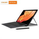 €270 with coupon for CHUWI UBook Pro Intel Gemini Lake N4100 8GB RAM 256GB SSD 12.3 Inch Windows 10 Tablet from BANGGOOD