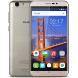 $89 with coupon for CUBOT Dinosaur 4G Phablet  –  GOLDEN from GearBest