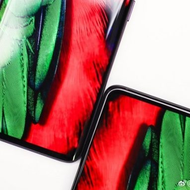 5 New OPPO Reno Smartphones Are Coming on April 10