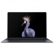 € 229 com cupom para Notebook Chuwi SE 13.3 polegadas Intel Gemini Lake N4100 4GB RAM LPDDR4 64GB ROM eMMC Laptop - Cinza Escuro da BANGGOOD