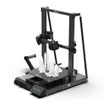 449 € cu cupon pentru imprimanta 10D Smart High Precision Creality CR-3 de la TOMTOP