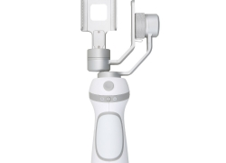 $25 Off FeiyuTech Vimble c Smartphone Gimbal,free shipping $114(Code:FCSL25) from TOMTOP Technology Co., Ltd