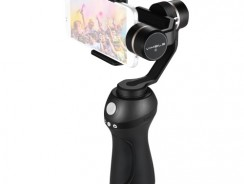 40% OFF FeiyuTech Vimble c Smartphone Gimbal,limited offer $115 from TOMTOP Technology Co., Ltd