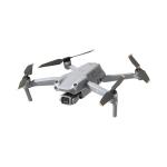 816 € avec coupon pour DJI Mavic AIR 2S 12KM 1080P FPV avec 1 ″ CMOS 5.4K Vidéo HD 3 axes cardan MasterShots ADS-B 4D Drone RC à détection d'obstacles Quadricoptère RTF - DJI AIR 2S de BANGGOOD
