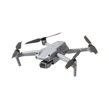 €920 with coupon for DJI Mavic AIR 2S 12KM 1080P FPV with 1″ CMOS 5.4K HD Video 3-axis Gimbal MasterShots ADS-B 4D Obstacle Sensing RC Drone Quadcopter RTF – DJI AIR 2S from BANGGOOD